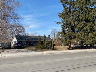 Photo 1: 476 Toynevale Road in Pickering: Rosebank House (Bungalow) for sale : MLS®# E5162376