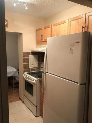 Photo 7: 1C 300 Roslyn Road in Winnipeg: Osborne Village Condominium for sale (1B)  : MLS®# 202102414