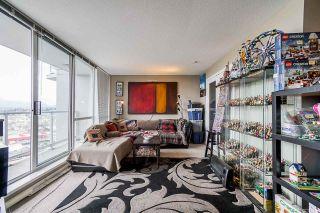 """Photo 8: 1803 13618 100 Avenue in Surrey: Whalley Condo for sale in """"INFINITY"""" (North Surrey)  : MLS®# R2507177"""