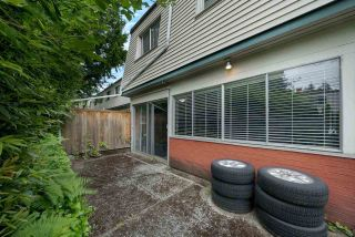 """Photo 25: 2651 WESTVIEW Drive in North Vancouver: Upper Lonsdale Townhouse for sale in """"CYPRESS GARDENS"""" : MLS®# R2587577"""