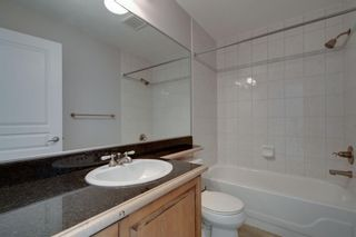 Photo 26: 2 10 St Julien Drive SW in Calgary: Garrison Woods Row/Townhouse for sale : MLS®# A1146015