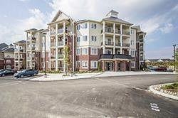 Photo 1: 412 80 Aspen Springs Drive in Clarington: Bowmanville Condo for lease : MLS®# E5354133