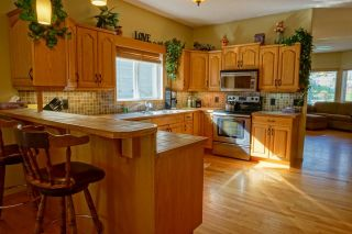 Photo 14: 794 WESTRIDGE DRIVE in Invermere: House for sale : MLS®# 2461024