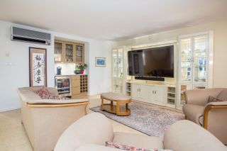 """Photo 14: 3302 1238 MELVILLE Street in Vancouver: Coal Harbour Condo for sale in """"POINTE CLAIRE"""" (Vancouver West)  : MLS®# R2615681"""