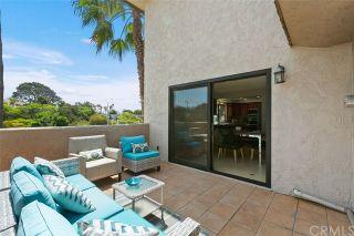 Photo 31: SOLANA BEACH Condo for sale : 2 bedrooms : 884 S Sierra Avenue