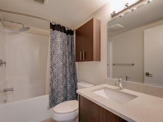 Photo 16: 7 1900 Watkiss Way in : VR Hospital Row/Townhouse for sale (View Royal)  : MLS®# 869827