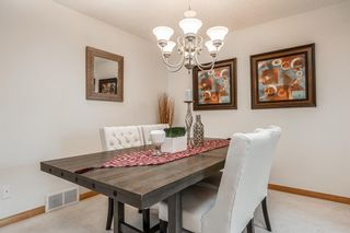Photo 5: 637 Hamptons Drive NW in Calgary: Hamptons Detached for sale : MLS®# A1112624