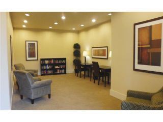 """Photo 24: # 1901 11 E ROYAL AV in New Westminster: Fraserview NW Condo for sale in """"VICTORIA HILL HIGH RISES"""" : MLS®# V1002340"""