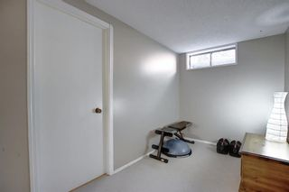 Photo 20: 1052 RANCHVIEW Road NW in Calgary: Ranchlands Semi Detached for sale : MLS®# A1012102