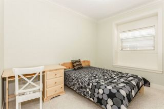 Photo 13: 7918 OAK Street in Vancouver: Marpole House for sale (Vancouver West)  : MLS®# R2541181