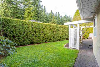 """Photo 36: 14830 24A Avenue in Surrey: Sunnyside Park Surrey House for sale in """"Sherbrooke Estates"""" (South Surrey White Rock)  : MLS®# R2523208"""