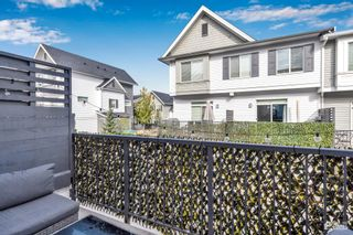 """Photo 17: 116 8130 136A Street in Surrey: Bear Creek Green Timbers Townhouse for sale in """"KING'S LANDING"""" : MLS®# R2623898"""