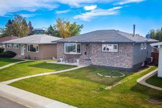Photo 41: 7411 148 Avenue in Edmonton: Zone 02 House for sale : MLS®# E4264524