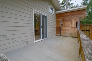 Photo 31: 86 River Terr in : Na Extension House for sale (Nanaimo)  : MLS®# 874378