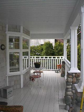 Photo 3: BEAUTIFULLY RENOVATED CRAFTSMAN HOME!