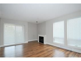 "Photo 2: 317 12283 224 Street in Maple Ridge: West Central Condo for sale in ""MAXX"" : MLS®# R2103319"