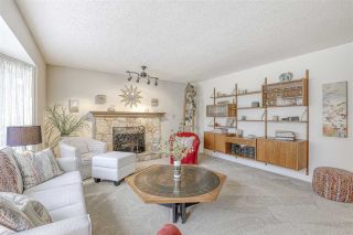 """Photo 4: 16112 10 Avenue in Surrey: King George Corridor House for sale in """"South Meridian/ McNally Creek"""" (South Surrey White Rock)  : MLS®# R2436037"""