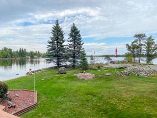 Photo 23: 5 Lot,  Block 4 Betula Lake Road in Betula Lake: R29 Residential for sale (R29 - Whiteshell)  : MLS®# 202122103