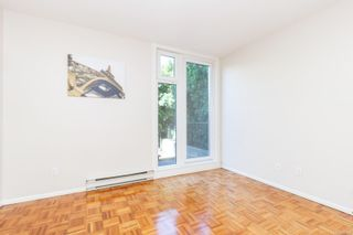 Photo 25: 208 930 Yates St in : Vi Downtown Condo for sale (Victoria)  : MLS®# 859765
