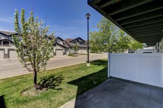 Photo 26: 388 Panatella Boulevard NW in Calgary: Panorama Hills Row/Townhouse for sale : MLS®# A1114400