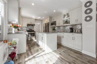 Photo 15: 10734 DONCASTER Crescent in Delta: Nordel House for sale (N. Delta)  : MLS®# R2582231