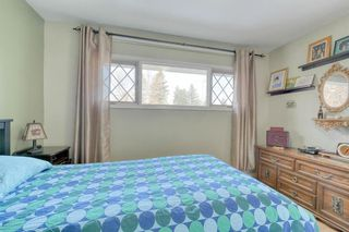 Photo 13: 10 Stanley Crescent SW in Calgary: Elboya Detached for sale : MLS®# A1089990
