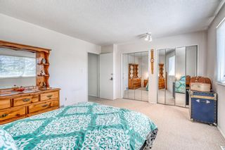 Photo 14: 53 9908 Bonaventure Drive SE in Calgary: Willow Park Row/Townhouse for sale : MLS®# A1104904