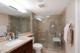 "Photo 23: 109 1140 55 Street in Delta: Tsawwassen Central Condo for sale in ""TSAWWASSEN GREENE"" (Tsawwassen)  : MLS®# R2617101"