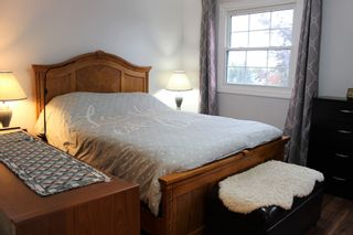 Photo 20: 2 Curtis Court in Port Hope: House for sale : MLS®# 40019068