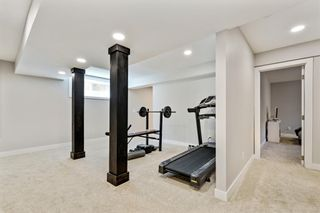 Photo 39: 145 Rainbow Falls Heath: Chestermere Detached for sale : MLS®# A1120150