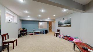 Photo 21: 1510 HODGSON Close in Edmonton: Zone 14 House for sale : MLS®# E4246398