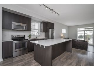 """Photo 8: 32 15340 GUILDFORD Drive in Surrey: Guildford Townhouse for sale in """"GUILDFORD THE GREAT"""" (North Surrey)  : MLS®# R2539114"""