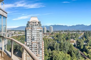 Photo 30: 2802 6838 STATION HILL Drive in Burnaby: South Slope Condo for sale (Burnaby South)  : MLS®# R2616124