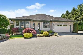 """Photo 2: 38 31517 SPUR Avenue in Abbotsford: Abbotsford West Townhouse for sale in """"View Pointe Properties"""" : MLS®# R2579379"""