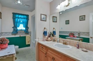 Photo 50: 2444 Glenmore Rd in : CR Campbell River South House for sale (Campbell River)  : MLS®# 874621