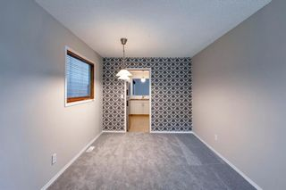 Photo 7: 406 17 Avenue NW in Calgary: Mount Pleasant Detached for sale : MLS®# A1145133