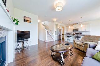 Photo 7: 214 FIRESIDE Place: Cochrane Detached for sale : MLS®# A1014091