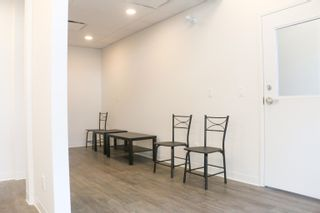 Photo 16: 100 11770 FRASER STREET in Maple Ridge: East Central Office for lease : MLS®# C8039775