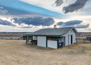 Photo 42: 434027 2 Street E: Rural Foothills County Detached for sale : MLS®# A1092558