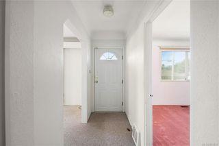 Photo 9: 291 Homer Rd in Saanich: SW Tillicum House for sale (Saanich West)  : MLS®# 843937