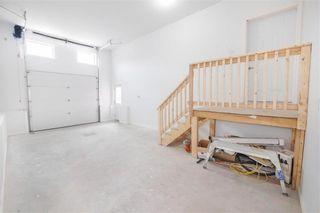 Photo 17: 118 Harvard Avenue in Winnipeg: West Transcona Residential for sale (3L)  : MLS®# 202026233