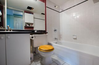 """Photo 13: 103 2211 WALL Street in Vancouver: Hastings Condo for sale in """"PACIFIC LANDING"""" (Vancouver East)  : MLS®# R2379223"""