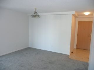 """Photo 4: 1900 4825 HAZEL Street in Burnaby: Forest Glen BS Condo for sale in """"THE EVERGREEN"""" (Burnaby South)  : MLS®# R2554799"""