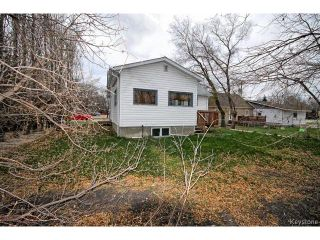 Photo 16: 514 Sabourin Street in STPIERRE: Manitoba Other Residential for sale : MLS®# 1502873