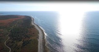 Photo 3: Lot 1 Youngs Road in East Green Harbour: 407-Shelburne County Vacant Land for sale (South Shore)  : MLS®# 202023619
