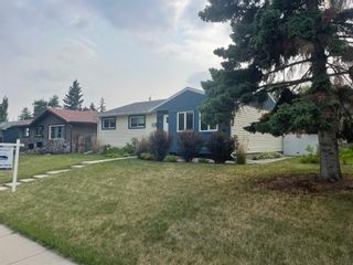 Photo 42: 7203 Fleetwood Drive SE in Calgary: Fairview Detached for sale : MLS®# A1129762