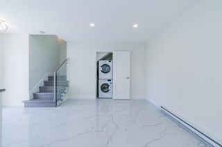 Photo 10: 8315 ANGUS Drive in Vancouver: S.W. Marine House for sale (Vancouver West)  : MLS®# R2596139