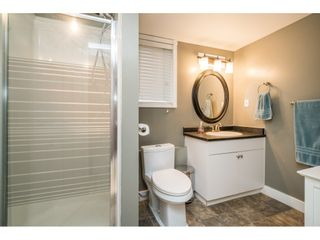Photo 28: 8272 TANAKA TERRACE in Mission: Mission BC House for sale : MLS®# R2541982