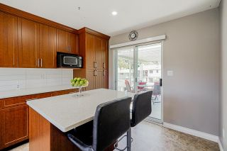 """Photo 8: 1928 HOMFELD Place in Port Coquitlam: Lower Mary Hill House for sale in """"LOWER MARY HILL"""" : MLS®# R2592934"""
