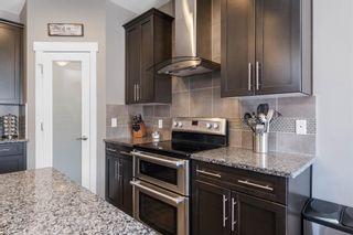 Photo 7: 17832 75 Street in Edmonton: Zone 28 House for sale : MLS®# E4248956